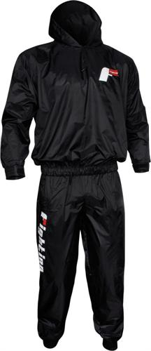 Fighting Sports Fighting Sports Professional Sauna Suit